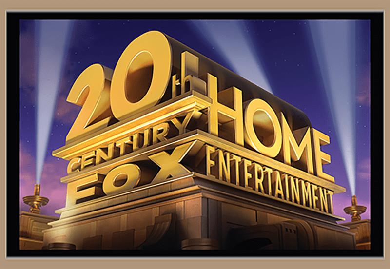Fox_Logo