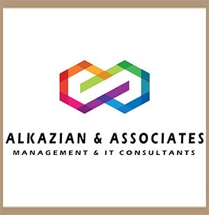 Alkazian