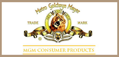 MGM_Consumer_Products