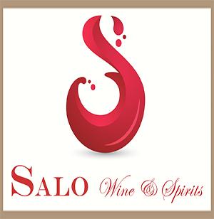 Salo-Logo+